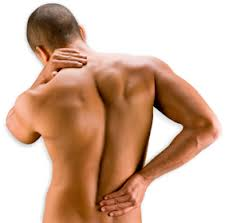 In 2009 NICE recommended Acupuncture for the NHS as a treatment for lower back pain
