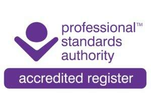 Accredited-Registers-mark-large (4)