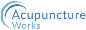 Acupuncture-Works-Logo